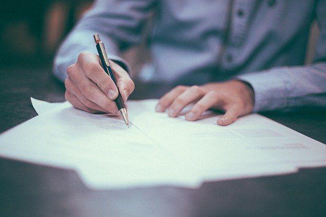 Отсрочка выкупных платежей для МСП